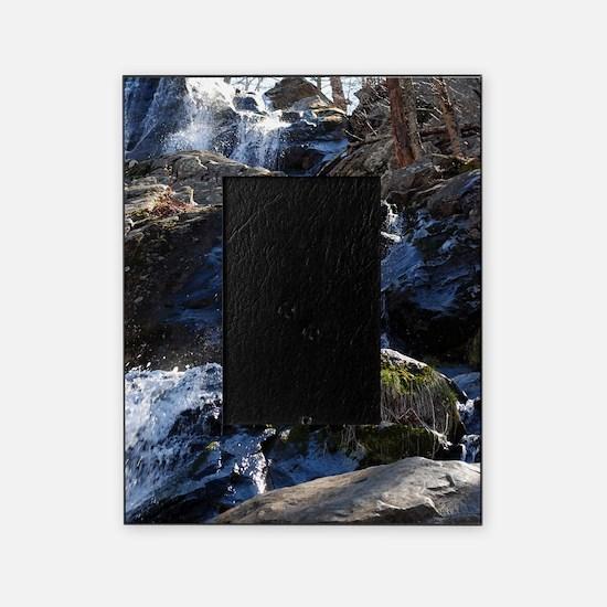 dark_hollow_closer Picture Frame