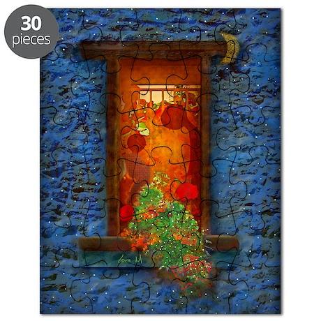 fenetre_windows_Lore_M_carre Puzzle