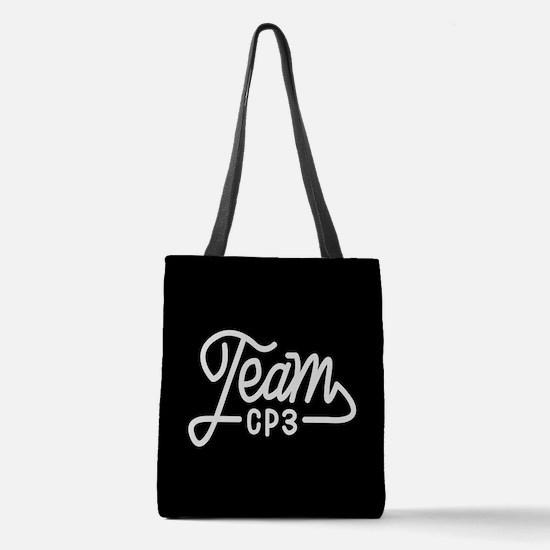 Chris Paul TEAM CP3 Polyester Tote Bag