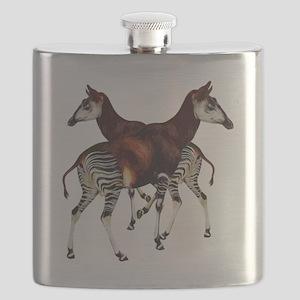 Okapi_1 Flask