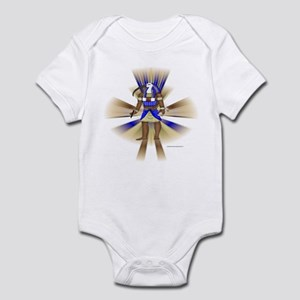 Thoth Halo Body Suit