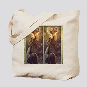 Evening Star FF Tote Bag