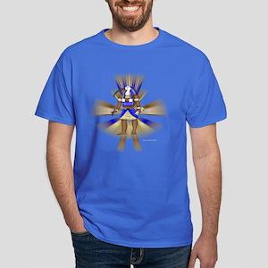 Thoth Halo T-Shirt