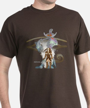 Thoth Whisps T-Shirt