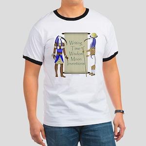 Thoth's List T-Shirt