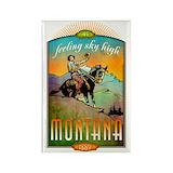Montana Single