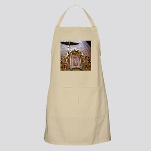 Our Lady of Guadalupe - Origi BBQ Apron