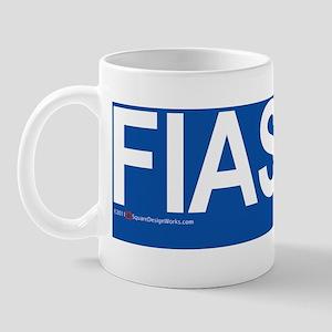 10x3_sticker_fiasco Mug