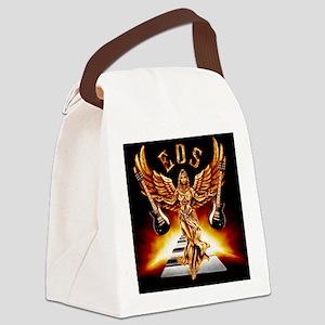 6-EOS-Cover-Art-Final Canvas Lunch Bag