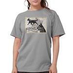 2018 National Elevage T-Shirt