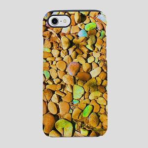 Rock iPhone 7 Tough Case