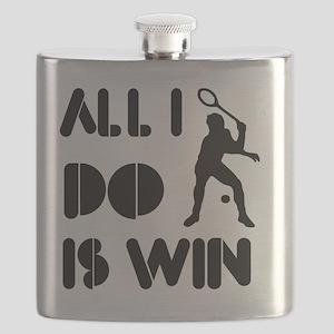 racqetball Flask