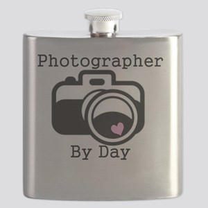 by day Flask