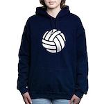 Soccer Sweatshirt