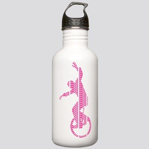 uni15b Stainless Water Bottle 1.0L