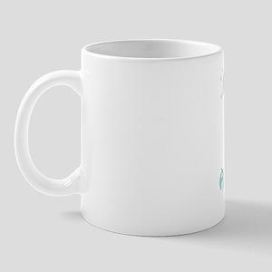 FutureAstronomer Mug