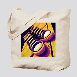 0a60f2f8681c Converse All Star Bags - CafePress