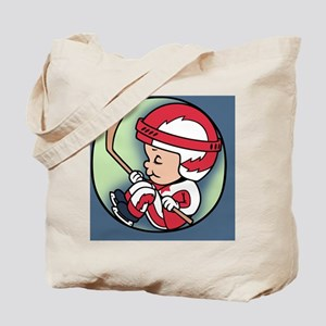 hockey-womb-BUT Tote Bag