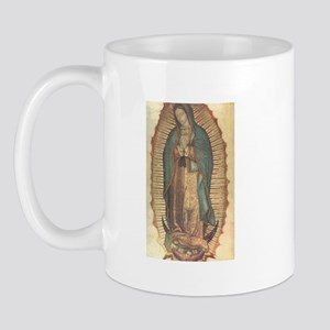 Virgen de Guadalupe - Origina Mug