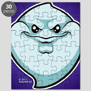 18x13-6_ghost_img_bg01 Puzzle