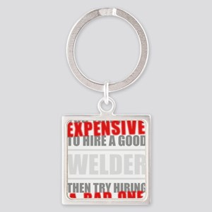 You thing its Expensive to hire a good W Keychains