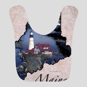 Maine Bib