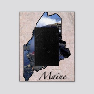 Maine Picture Frame