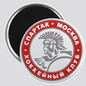 Spartak Magnet
