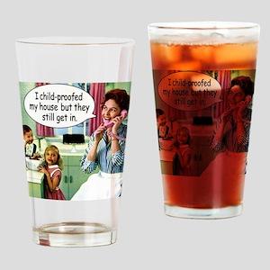 26HCD00Z Drinking Glass