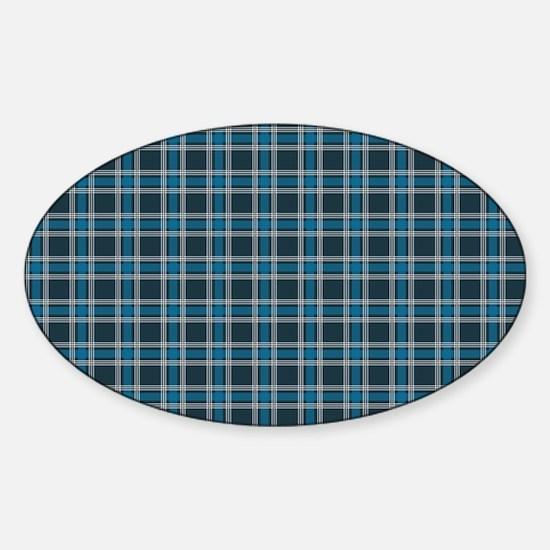 555-88.00-Shoulder Bag Sticker (Oval)