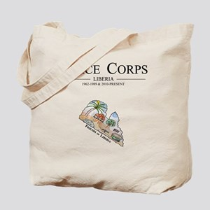 fol tshirt cafe3 Tote Bag