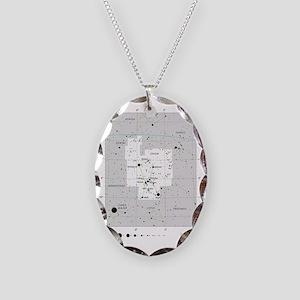2000px-Orion_IAU Necklace Oval Charm