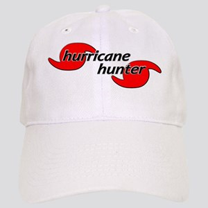 hurricanehunter Cap