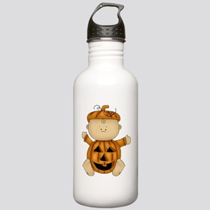 HALLOWEEN BABIES 01 Stainless Water Bottle 1.0L