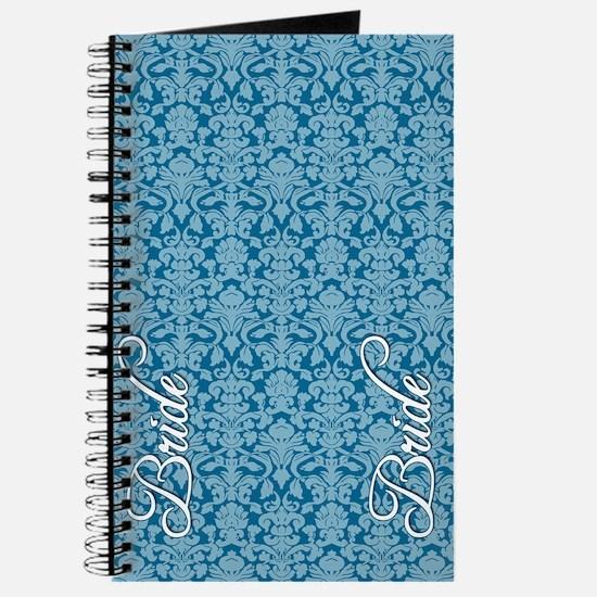 flip_flops_2_bride_04 Journal