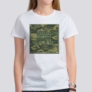 dr-06 Women's T-Shirt