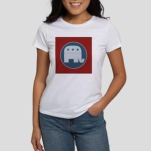 dr-02 Women's T-Shirt