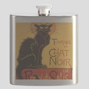 chatnoirposter Flask
