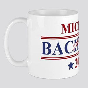 bachmann_t Mug