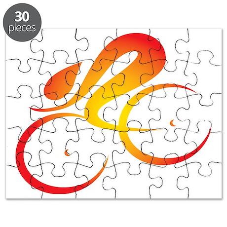 speed cycle vivid Puzzle