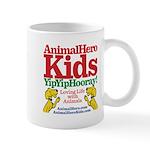 Animalhero Kids Mug