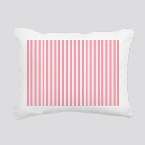ls9 Rectangular Canvas Pillow