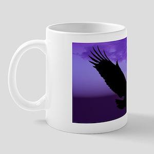 eg2 Mug