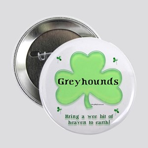 Greyhound Heaven Button