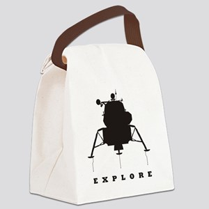 LM_Explore_RK2011_10x10 Canvas Lunch Bag