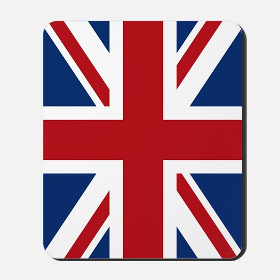 union-jack_18x12-5 Mousepad