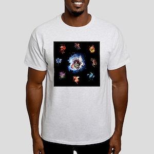 1c Light T-Shirt