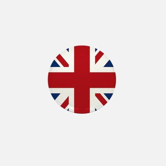union-jack_snap-ipad Mini Button