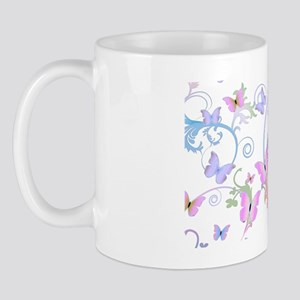 bea 2 Mug