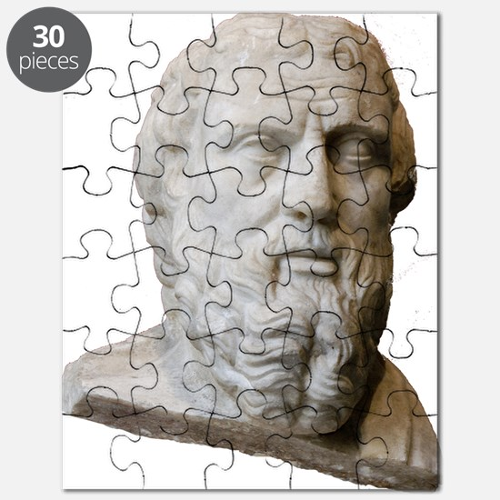Herodotus_Massimo_Inv124478 Puzzle